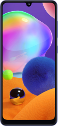 Samsung Galaxy A31 64GB