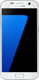 Samsung Galaxy S7 Wit
