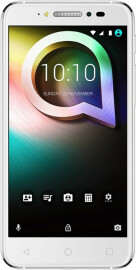 Alcatel Shine Lite 4G Wit