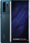 Huawei P30 Pro DS 128GB Donker Blauw